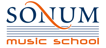 SONUM Music School